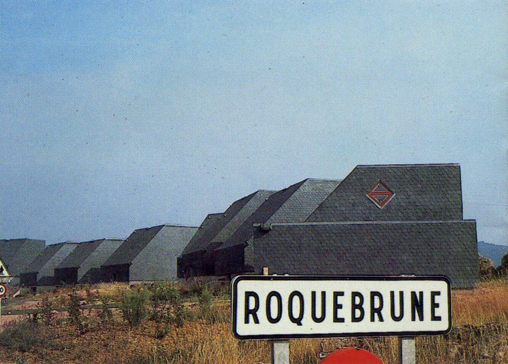 maison-roquebrune-lotissement-jaques-hondelatte-1975-gages38