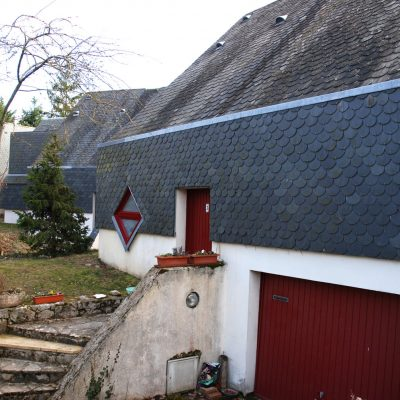 maison-roquebrune-lotissement-jaques-hondelatte-1975-gages7