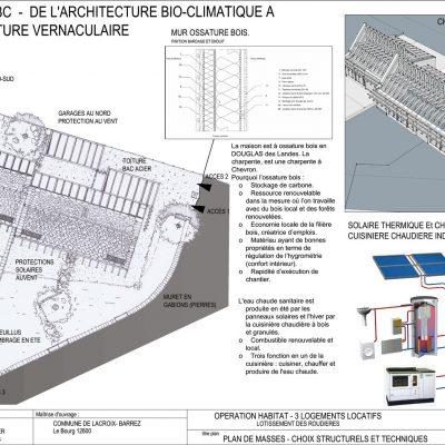 architecture-logements-communaux-lacroix-barrez-12