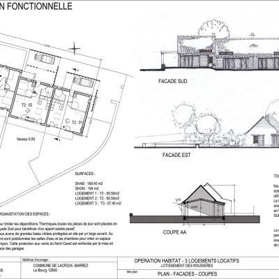 architecture-logements-communaux-lacroix-barrez-13