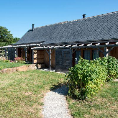 architecture-logements-communaux-lacroix-barrez-3