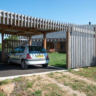 architecture-logements-communaux-lacroix-barrez-6