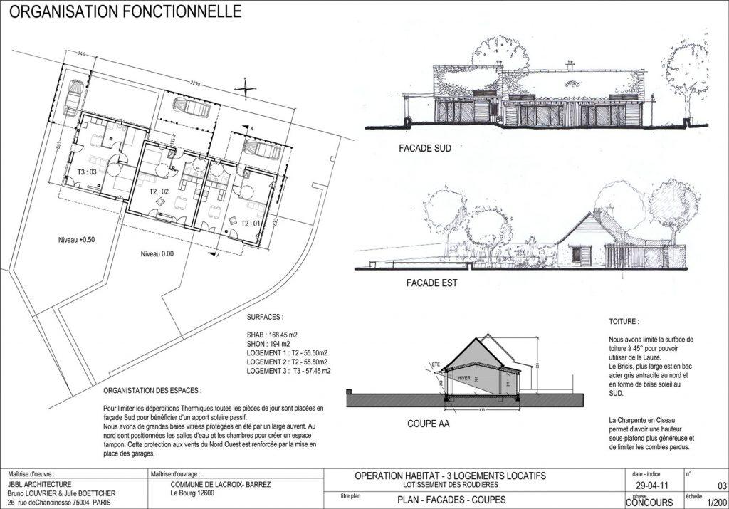 logements-comunaux-lacroix-barrez-10