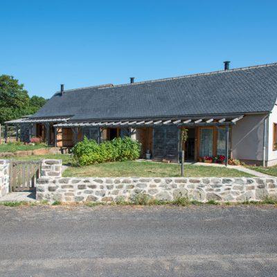 logements-comunaux-lacroix-barrez-19