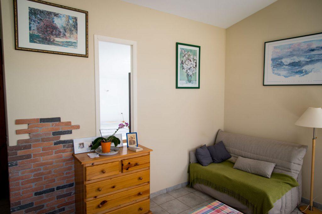 logements-comunaux-lacroix-barrez-6