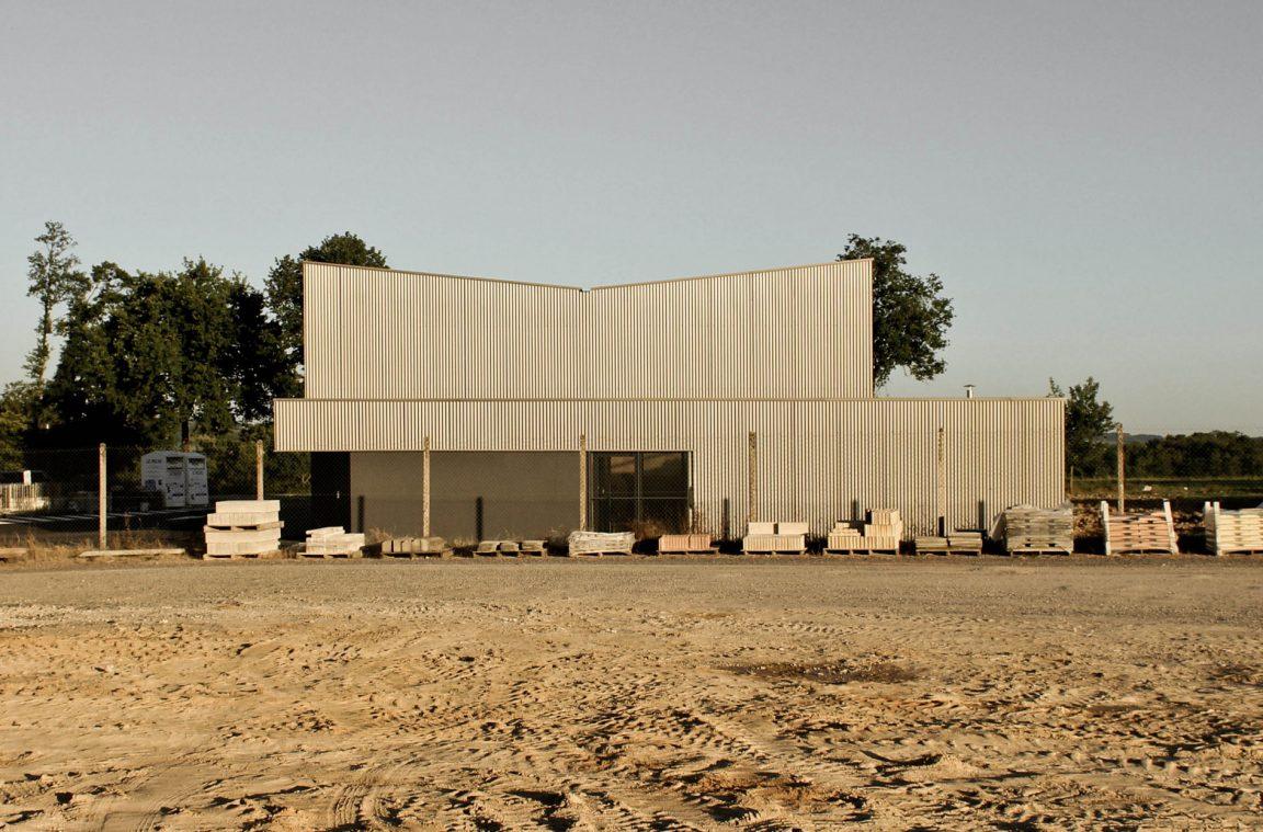 architecture-dechetterie-la-fouillade-1