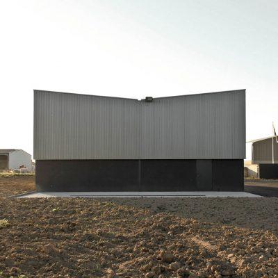 architecture-dechetterie-la-fouillade-12