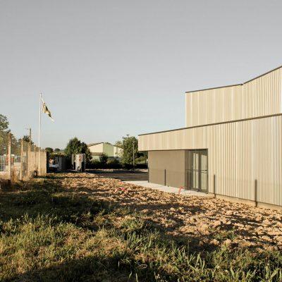 architecture-dechetterie-la-fouillade-3