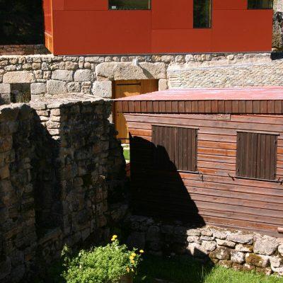 maison-architecte-dans-grange-extension-bmc-7