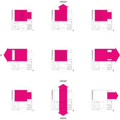 plan-architecte-salle-des-fetes-olemps7