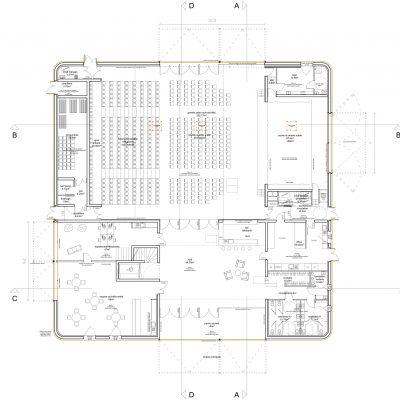 plan-architecte-salle-des-fetes-olemps9