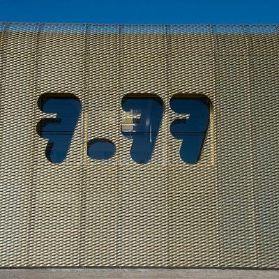 salle-des-fetes-olemps-architecture-8