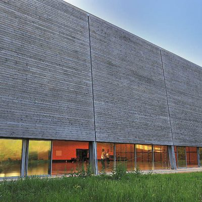 architecture-complexe-sportif-aveyron-equipement