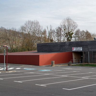 extension-complexe-sportif-architecture-3