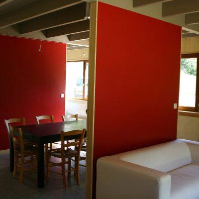 gites-commun-architecture-bois-interieurs-00