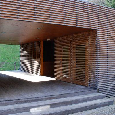 architecture-ecole-aveyron-auzits-24