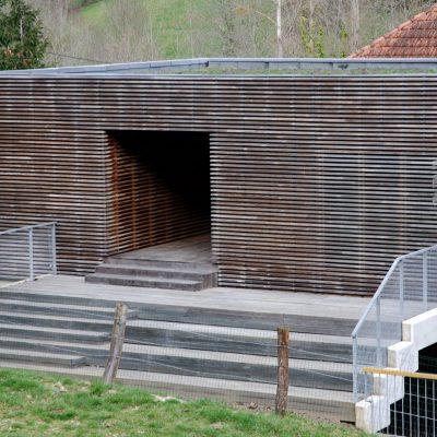 architecture-ecole-aveyron-auzits-8