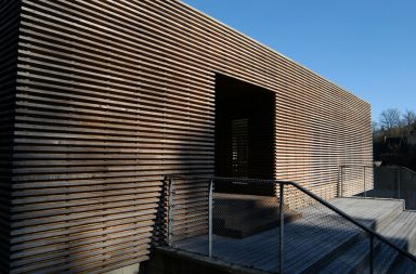 architecture-ecole-aveyron-auzits-9