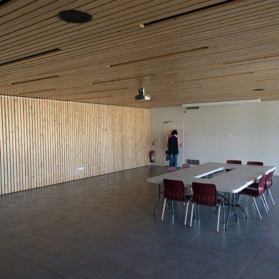 rehabilitation-presbytere-logement-sociaux-extension02