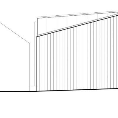 architecture-batiment-industriel-atelier-marbrerie-aubin-10