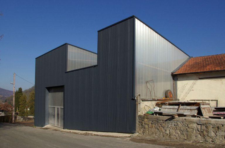 architecture-batiment-industriel-atelier-marbrerie-aubin-11