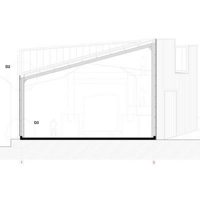 architecture-batiment-industriel-atelier-marbrerie-aubin-7