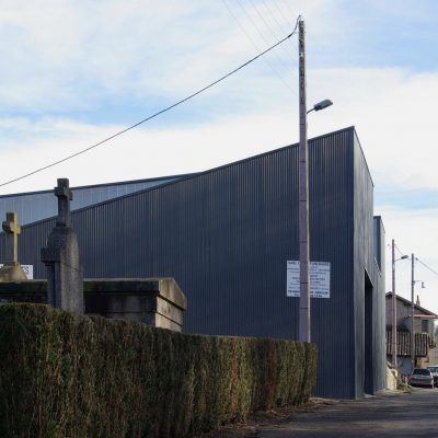 architecture-batiment-industriel-atelier-marbrerie-aubin-8