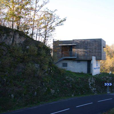 architecture-batiment-industriel-edf-barrage-selve-img_6052