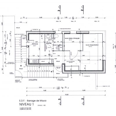 architecture-batiment-industriel-edf-barrage-selve-niveau-1