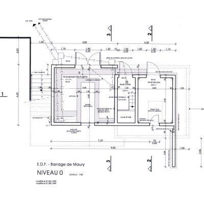 architecture-batiment-industriel-edf-barrage-selve-rdc