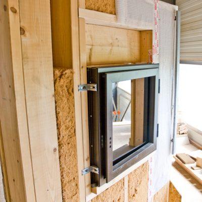 atelier-artisanal-construction-bois-11