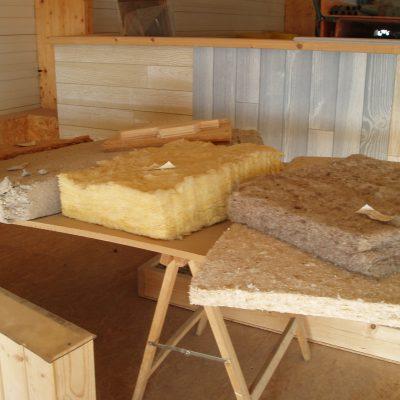 atelier-artisanal-construction-bois-3