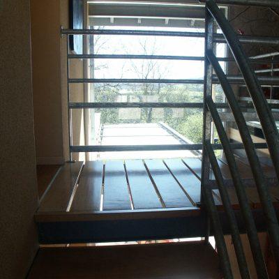 maison-architecte-bois-valady-11