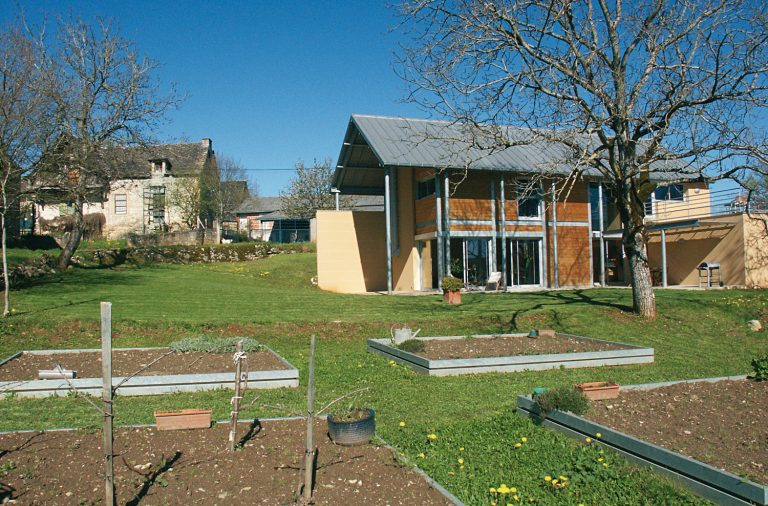 maison-architecte-bois-valady-13