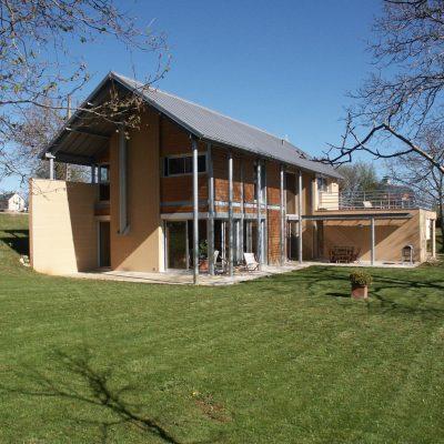 maison-architecte-bois-valady-14