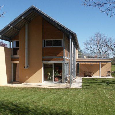 maison-architecte-bois-valady-18