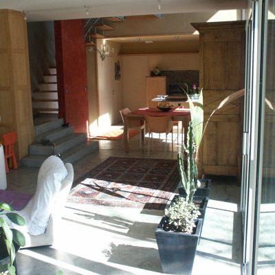 maison-architecte-bois-valady-19