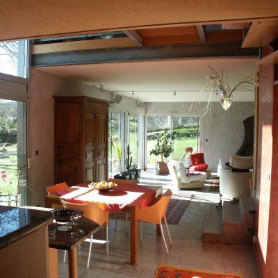 maison-architecte-bois-valady-2