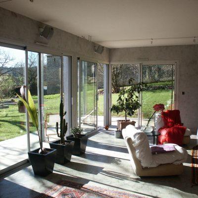 maison-architecte-bois-valady-3