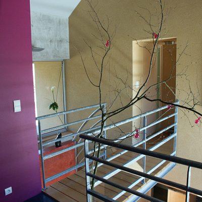 maison-architecte-bois-valady-9