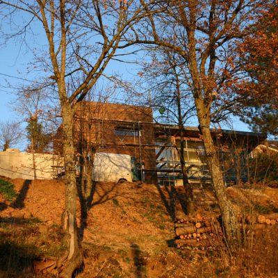 maison-architecte-habitation-dans-les-arbres-le-monastere-10