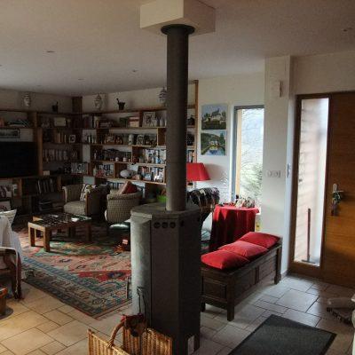 maison-architecture-bois-pente-aveyron-1