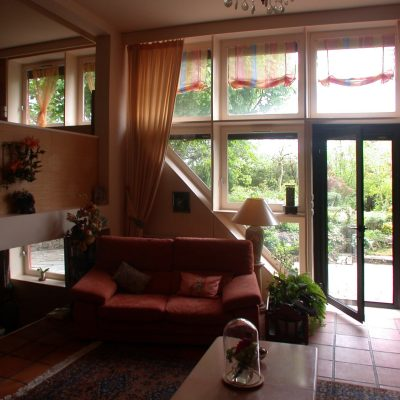 maison-lotissement-roquebrune-gages-15