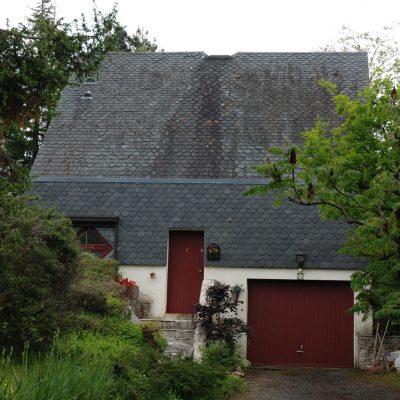 maison-roquebrune-lotissement-jaques-hondelatte-1975-gages27