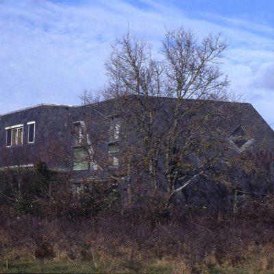 maison-roquebrune-lotissement-jaques-hondelatte-1975-gages34