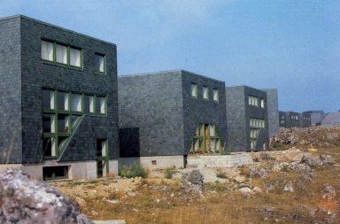 maison-roquebrune-lotissement-jaques-hondelatte-1975-gages37
