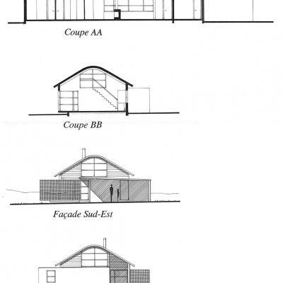 plan-maison-architecte-durelle-2