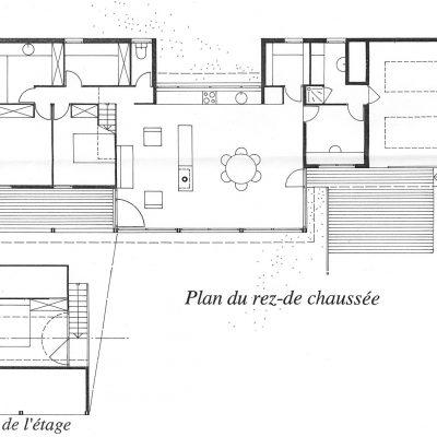 plan-maison-architecte-durelle-3