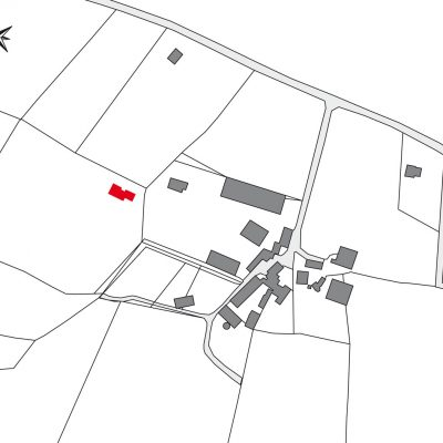 plan-maison-architecte-durelle-4