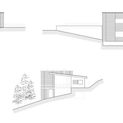 plan-maison-architecte-habitation-dans-les-arbres-le-monastere-1